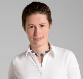Melanie Netzer, APOLLON Hochschule